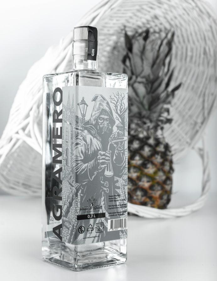 agramero-gin-white